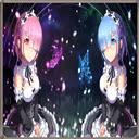 Re Zero Anime Wallpapers
