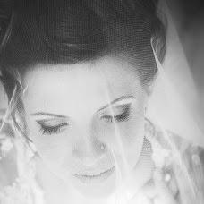Wedding photographer Valeriya Lirabell (Lirabelle). Photo of 24.10.2013