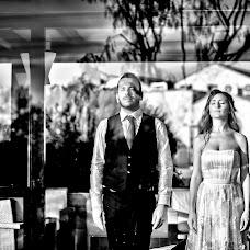 Wedding photographer Ciro Magnesa (magnesa). Photo of 15.11.2017