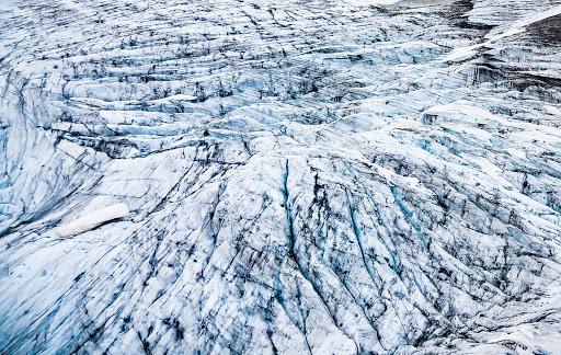 18 WP_20150806_12_11_40_Rich.jpg - The glacier