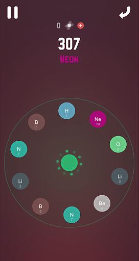 Atomas  screenshots 15