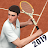 World of Tennis: Roaring '20s — online sports game Icône