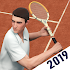 World of Tennis: Roaring '20s — online sports game 4.4