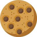 Cookie Backup