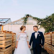 Wedding photographer Maksim Butchenko (butchenko). Photo of 30.07.2018