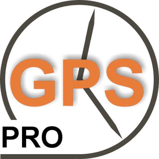 GPS Time Tracker - logbook Pro APK Cracked Download