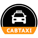 CAB TAXI (User) APK