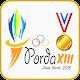 Download MEDALI PORDA XIII JABAR 2018 For PC Windows and Mac