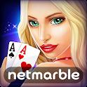 4Ones Poker Holdem Free Casino icon