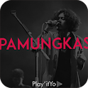 Pamungkas All Songs icon