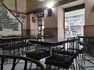 Cafe Excelsior photo 4