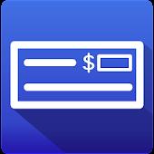 Checkbook App Free Trial