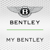 My Bentley