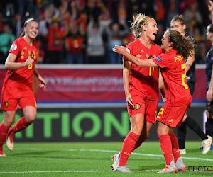 🎥 Red Flames pakken in Roemenië uit met érg knappe 'Bin Challenge'