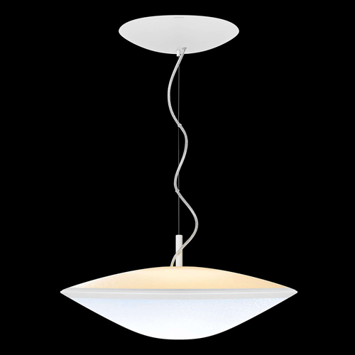 Philips Hue Phoenix Suspension light on image