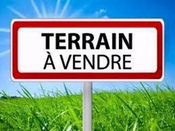 terrain à Villers-au-Tertre (59)