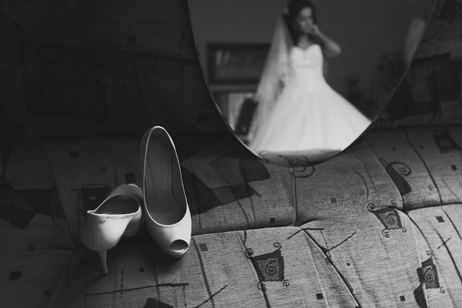 Свадебный фотограф Мария Орехова (Maru). Фотография от 18.02.2014