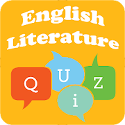 English Literature Test Quiz