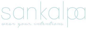 Sankalpa Logo