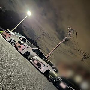 カローラスポーツ NRE210Hのカスタム事例画像 パール@カロスポ乗りさんの2021年10月16日09:54の投稿