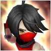 Ninja_Fire