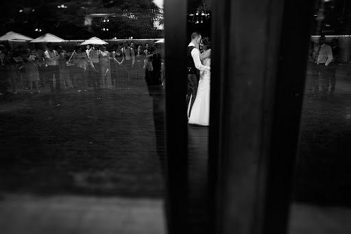 Wedding photographer Kepa Fuentes (kepafuentes). Photo of 18.05.2017