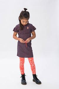 Leuke Voordelige Kinderkleding.Kleurig4kids