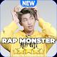 Download BTS Rap Monster Wallpaper KPOP HD Best For PC Windows and Mac