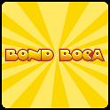 Bond Boca Lanches icon