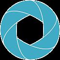 Exposure Calculator - Donate icon