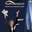 TrafficMonsoon 1.0 icon