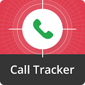 Call Tracker for Zoho CRM by M1M
