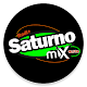 Radio Saturno 90.7 FM for PC-Windows 7,8,10 and Mac