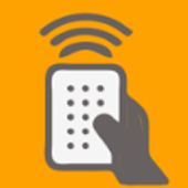 Nxt Digital Set Top Box Remote Android APK Download Free By CodeRanch27
