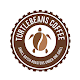 Download TurtleBeans Coffee for PC