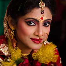 Wedding photographer Ritesh Ranjan Sett (sett). Photo of 06.05.2015