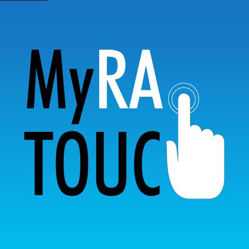 Artrita reumatoida (reumatismul) si osteoartrita: Cauze si tratamente | thelightdesign.ro