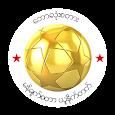 BalloneStar ManU