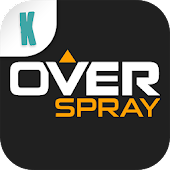 Spray Editor for Overwatch