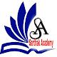 Sarthak Academy Download for PC Windows 10/8/7