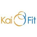 KaiFit icon