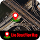 Download GPS Live Street View Map Navigation & Live Traffic For PC Windows and Mac