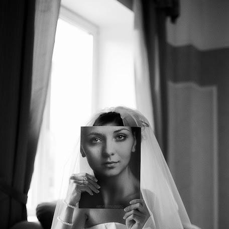 Свадебный фотограф Грэг Блэк (blackgreg). Фотография от 28.05.2016