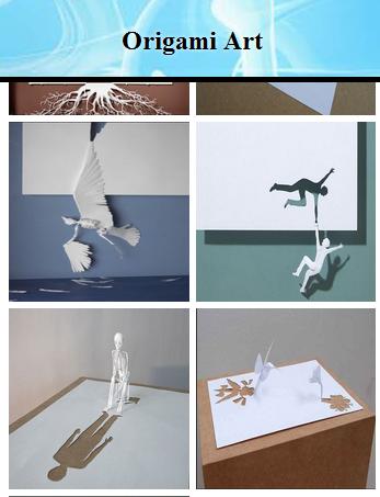 免費下載遊戲APP|摺紙藝術 app開箱文|APP開箱王