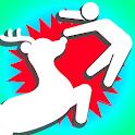 Animal Strike icon