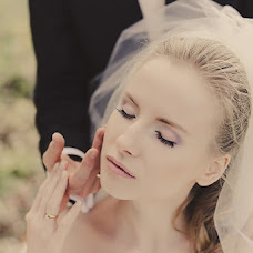 Wedding photographer Sergey Chelyshev (Sech). Photo of 14.01.2013