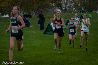 Photo: 3A Girls - Washington State  XC Championship   Prints: http://photos.garypaulson.net/p914422206/e4a0821ba