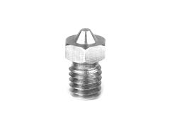 0.30mm Nozzles