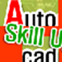 Autocad Skill Up(Eng) icon