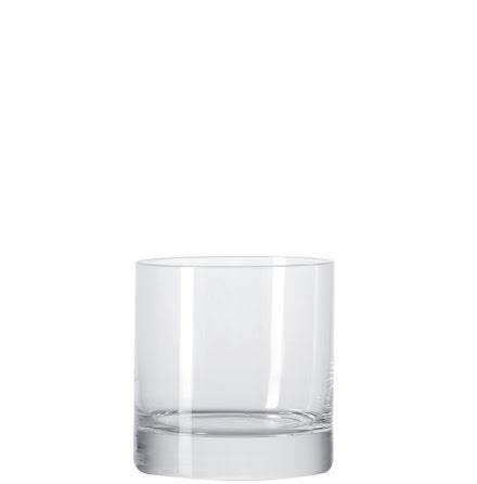 Whiskyglas 380ml BAR 6-pack